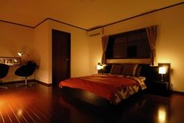 地震、台風に強い家13