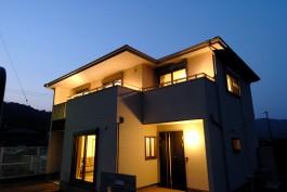 地震、台風に強い家12
